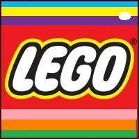 File:LEGORainbowLogo.jpg