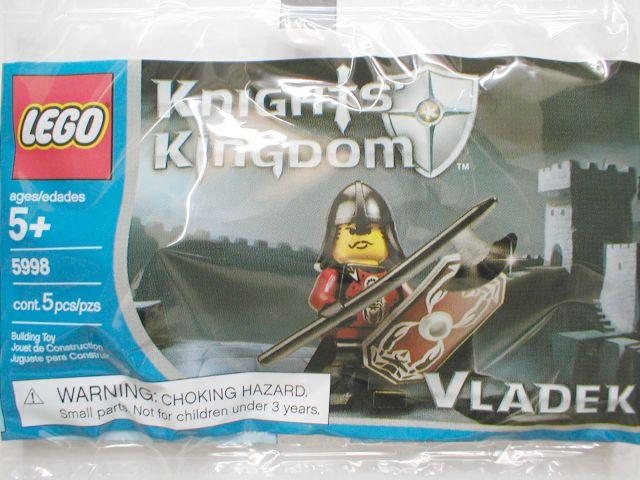File:5998 Vladek.jpg