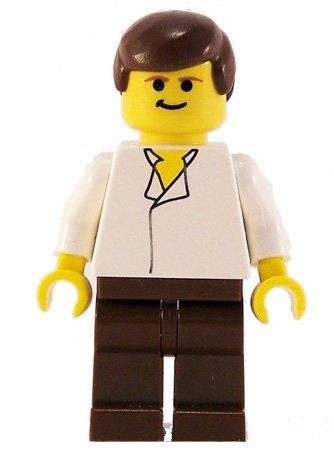 File:Han-Solo-Skiff-LEGO-Star-Wars-Figure-B001BG0BDS-L.jpg
