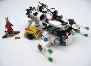 5983 Prototype