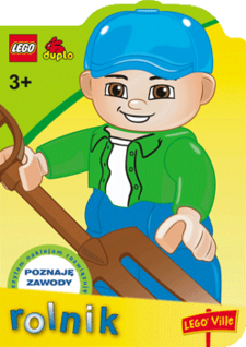 File:Farmerbook.png
