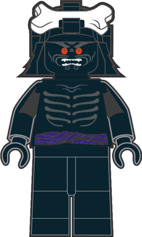 File:Garmadon C.png