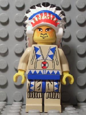 File:Indian Chief 2.jpg