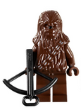 7879 Chewie