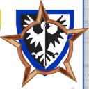 File:Badge-2726-0.png