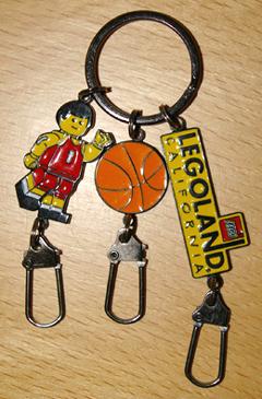 File:Basketballlegolandkeychain.jpg