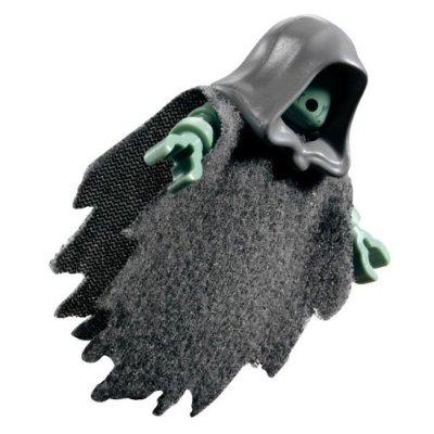 File:Dementor2.jpg