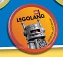 File:Robot Badge.jpg