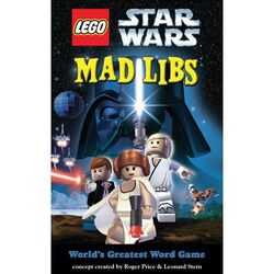 Starwarsmadlibs