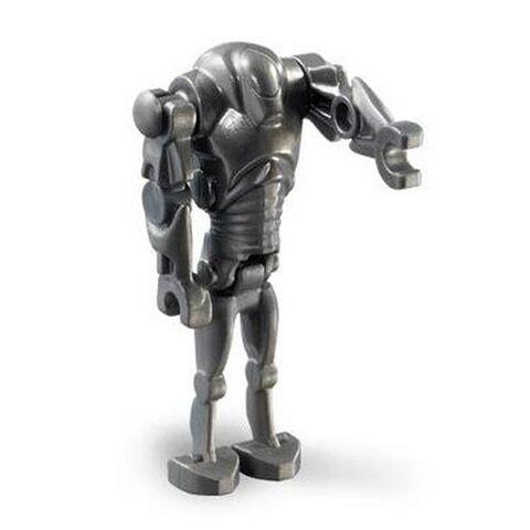 File:Super Battle droid.jpg