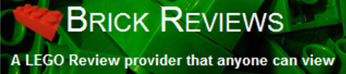 File:Brick Reviews Logo March 2011.png