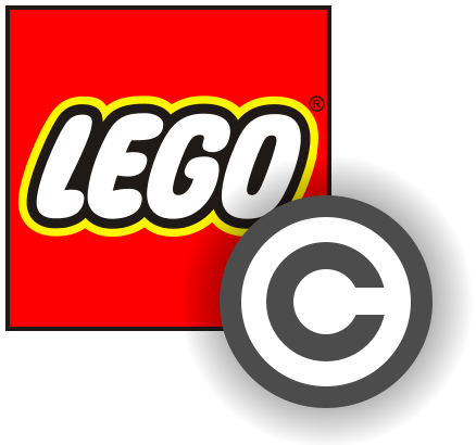 File:Copyright-lego.png