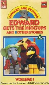 File:Edward and Friends Volume 1-1.jpg