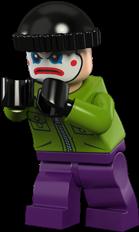 File:Joker henchman.png