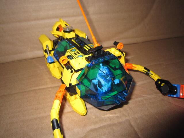 File:LEGO Set Reviews 006.jpg