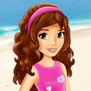 Olivia picture