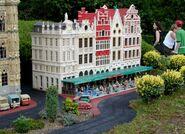 Lego Belgium 2