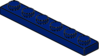 File:3666navyblue.png