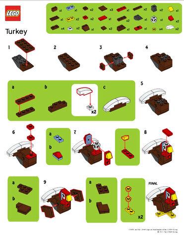 File:Turkeystrucs.jpg
