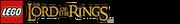 LOTR 305x40 Logo
