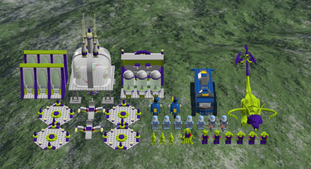 File:Alien Outpost Siege.png