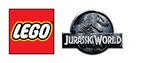 2145422 LEGOJurassicWorldLogo1-1024x428