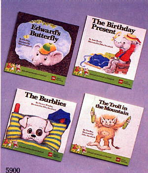 File:5900-Set of FABULAND Books.jpg