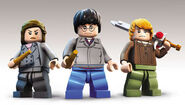 Harry-Potter-BlogHogwarts-Lego2