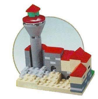 File:Nuremberg-1.jpg