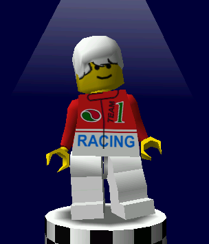 File:Scooter (LEGO Racers).png