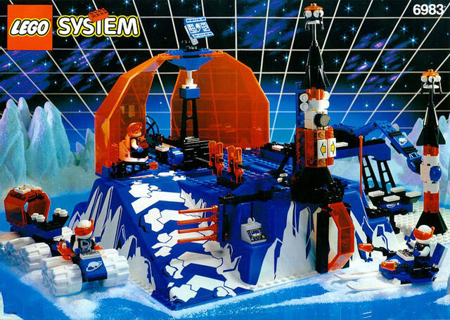 File:6983 Ice Station Odyssey.jpg