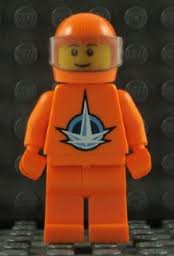 File:Nexus Force Astronaut.jpg