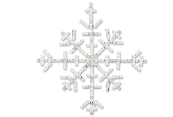 File:10106 LEGO Snowflake.jpg