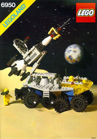 File:6950 Mobile Rocket Transport.jpg