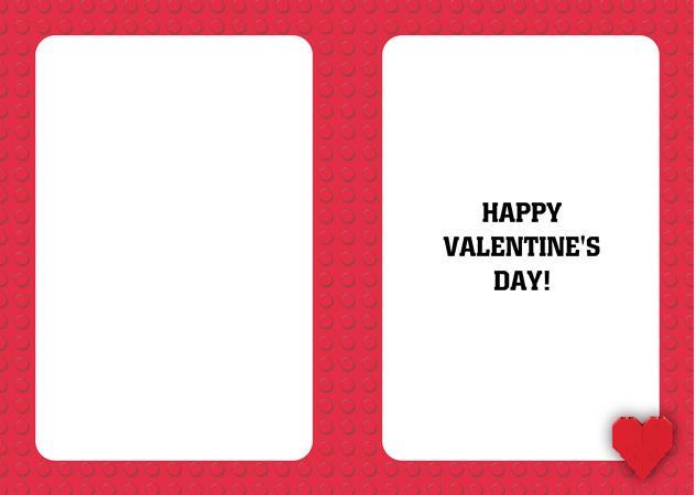 File:Card1i.jpg