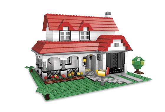 File:4956-Lego-huis.jpg