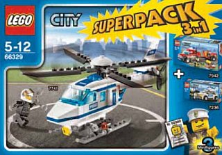 File:66329-City Super Pack 3 in 1.jpg
