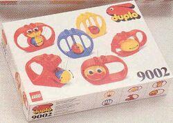 9002-Rattles