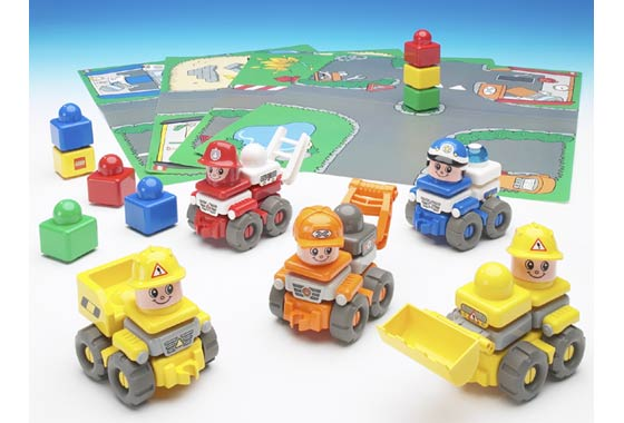 File:9031 Vehicles Set.jpg