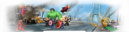 830px-Marvel site background