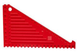 852759-LEGO Ruler