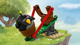 Lego-angry-birds-movie-Bomb-primary