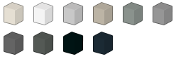 File:White Colour Chart.png