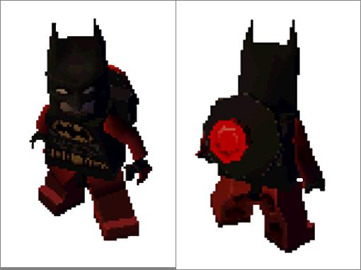 File:Batman bomb suit.png