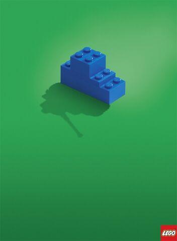File:Brunner-usa-lego-tank.jpg