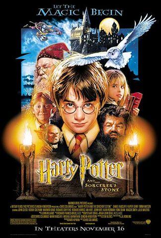 File:Harrypotter-1-.jpg