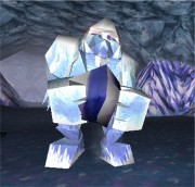 File:Ice-monster2.0.jpg