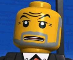 File:Kjeld's head.jpg