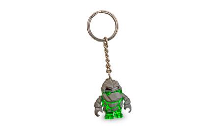File:PM keychain 1.jpg