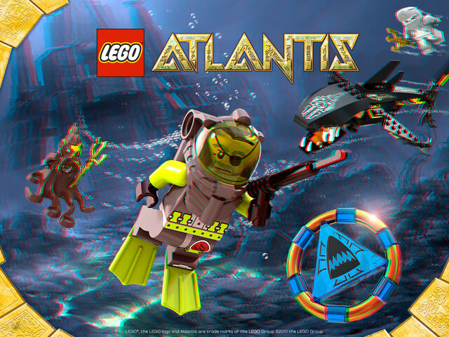 File:Atlantis wallpaper6.jpg